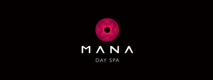 MANA DAY SPA