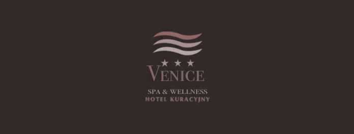 "Instytut Spa & Wellness ""Venice"""