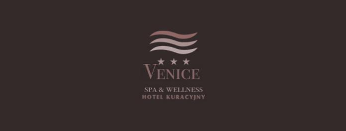 "Instytut Spa & Wellness ""Venice"""