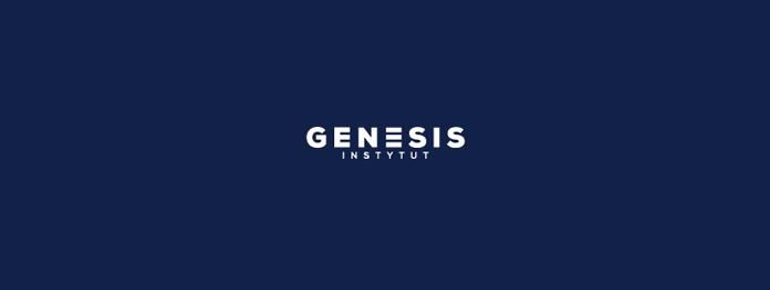 Instytut Zdrowia i Urody Genesis SPA