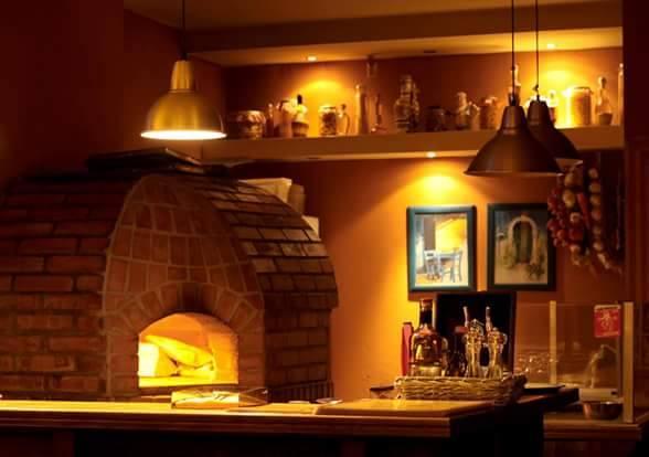źródło: https://www.facebook.com/Pizzeria-Trattoria-di-Strada-202246569788546/timeline