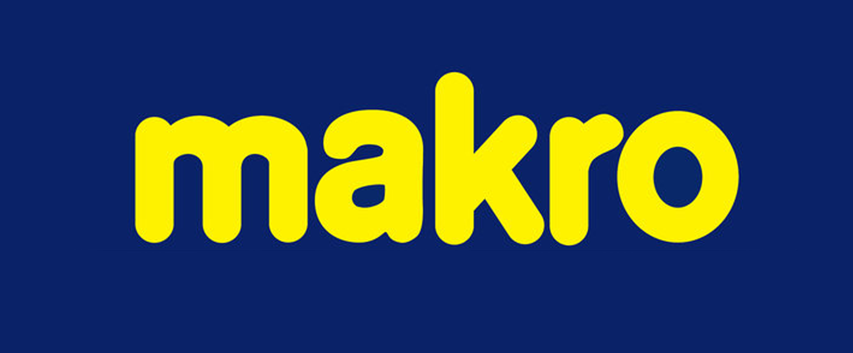 MAKRO Cash & Carry Polska