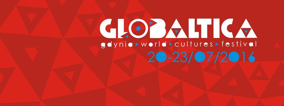 globaltica-2016-gdynia