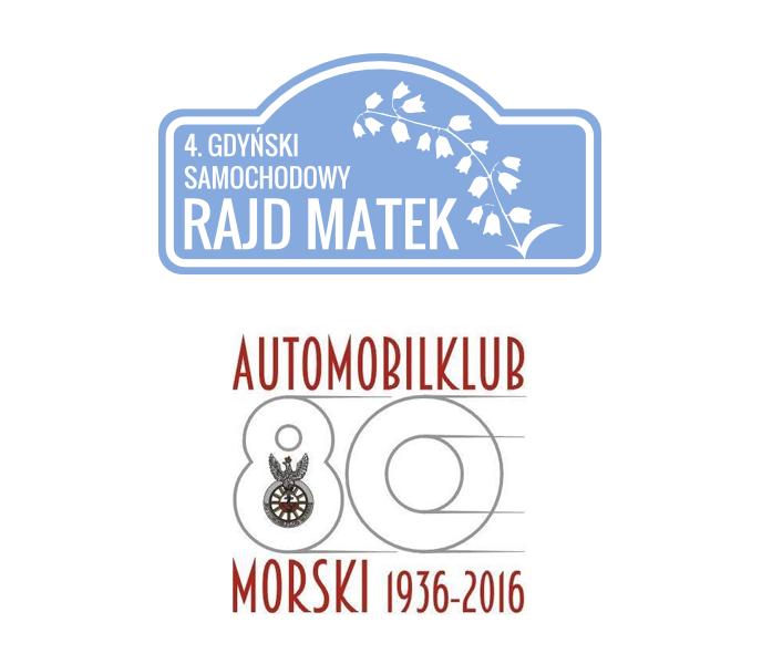 4. Gdyński Rajd Matek