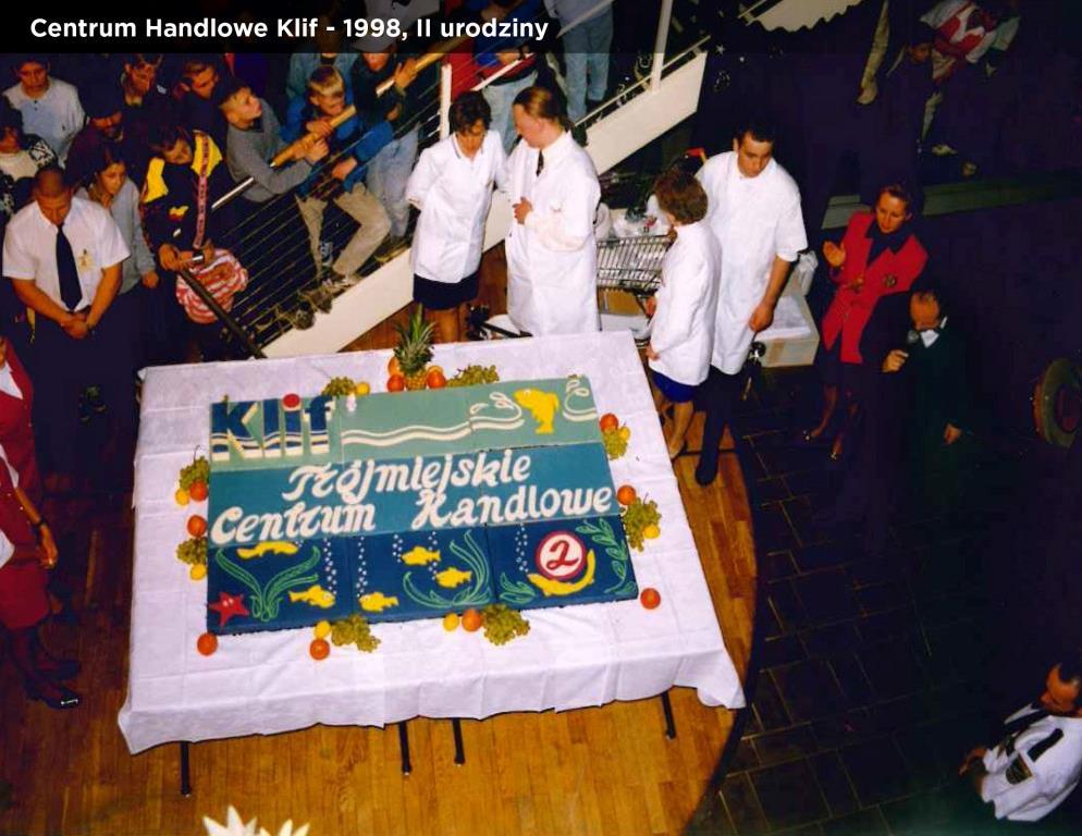 5-centrum-handlowe-klif-1998-ii-urodziny