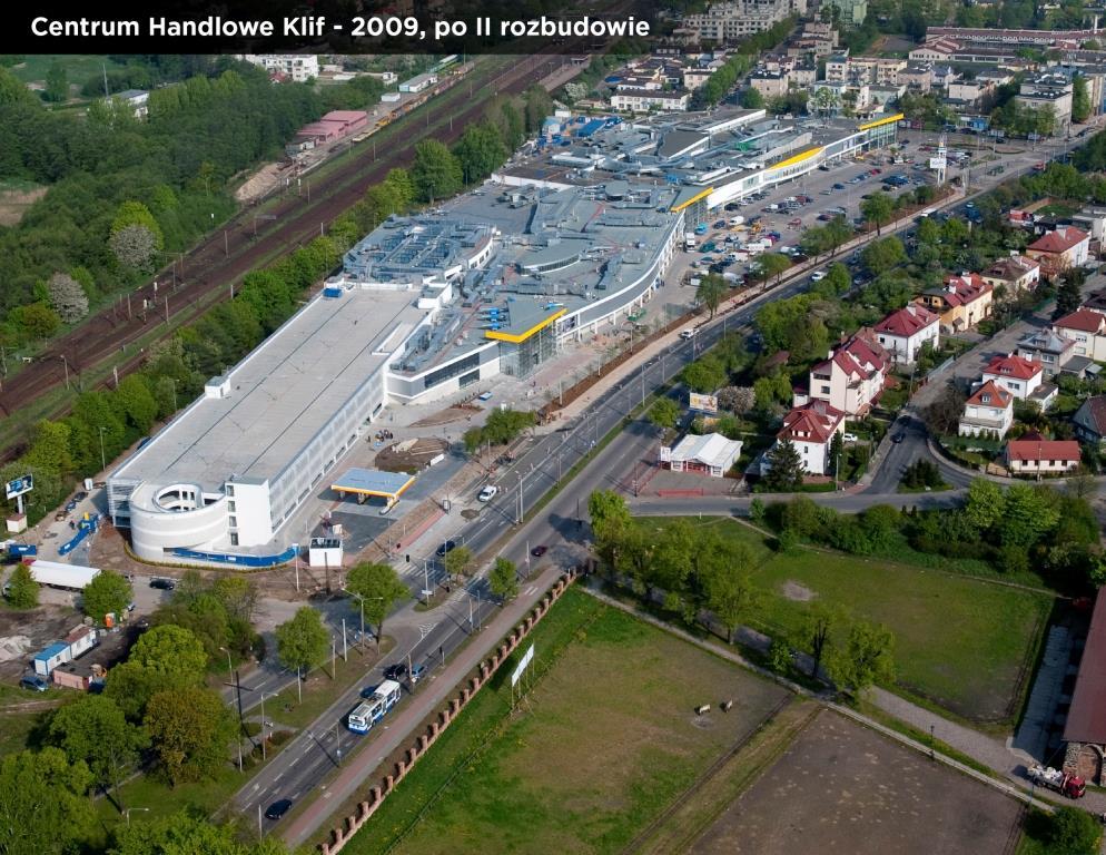 11-centrum-handlowe-klif-2009-po-ii-rozbudowie
