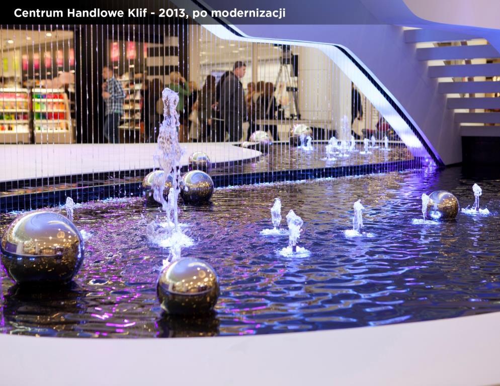 13-centrum-handlowe-klif-2013-po-modernizacji