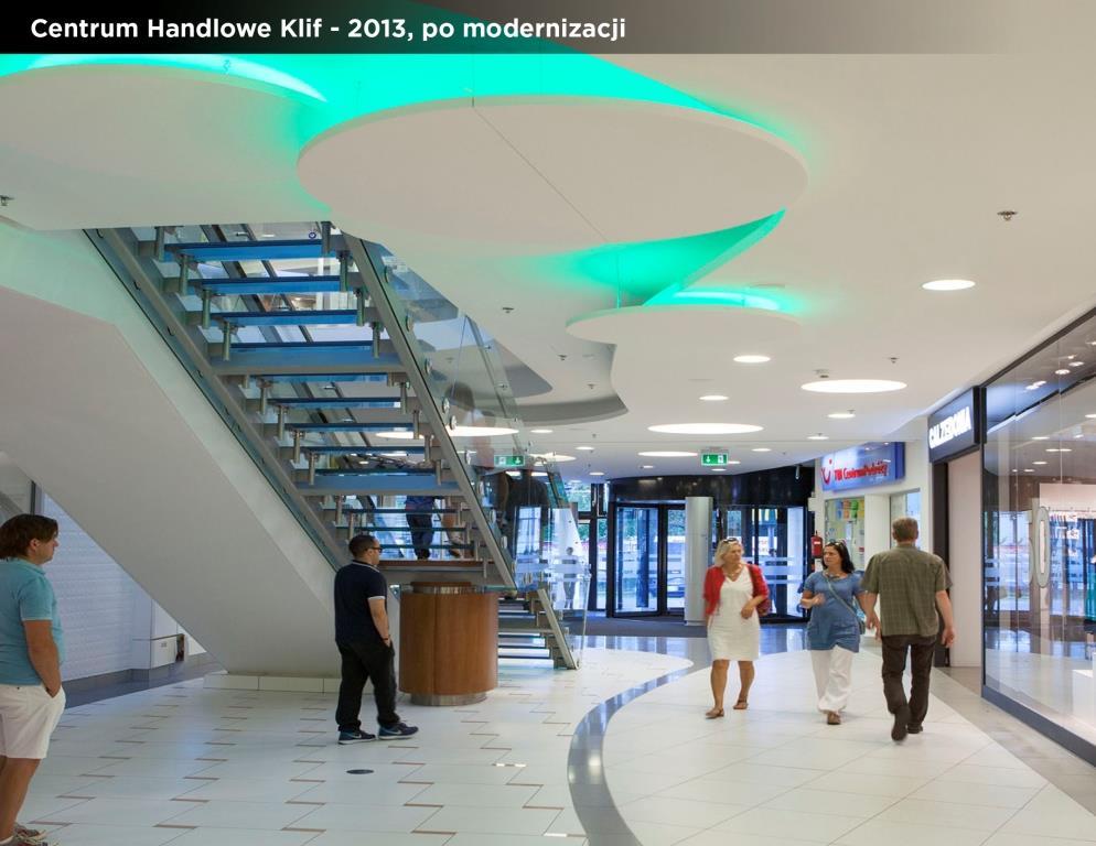 14-centrum-handlowe-klif-2013-po-modernizacji