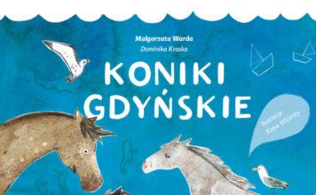 Koniki Gdyńskie