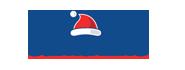 santa-line_logo