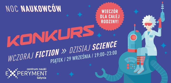 nocnaukowcow2017-KONKURS