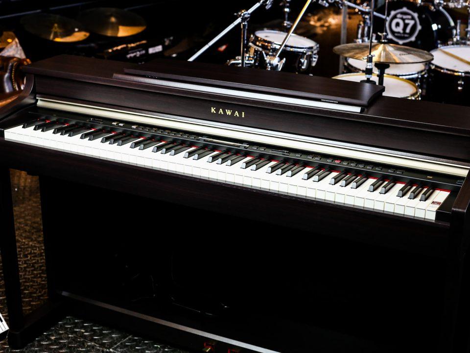 pianostore