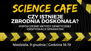 science-cafe-experyment-gdynia