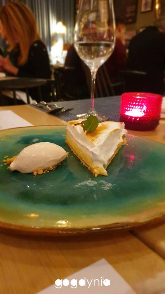 GÅRD Taste Scandinavian Gdynia - 2019