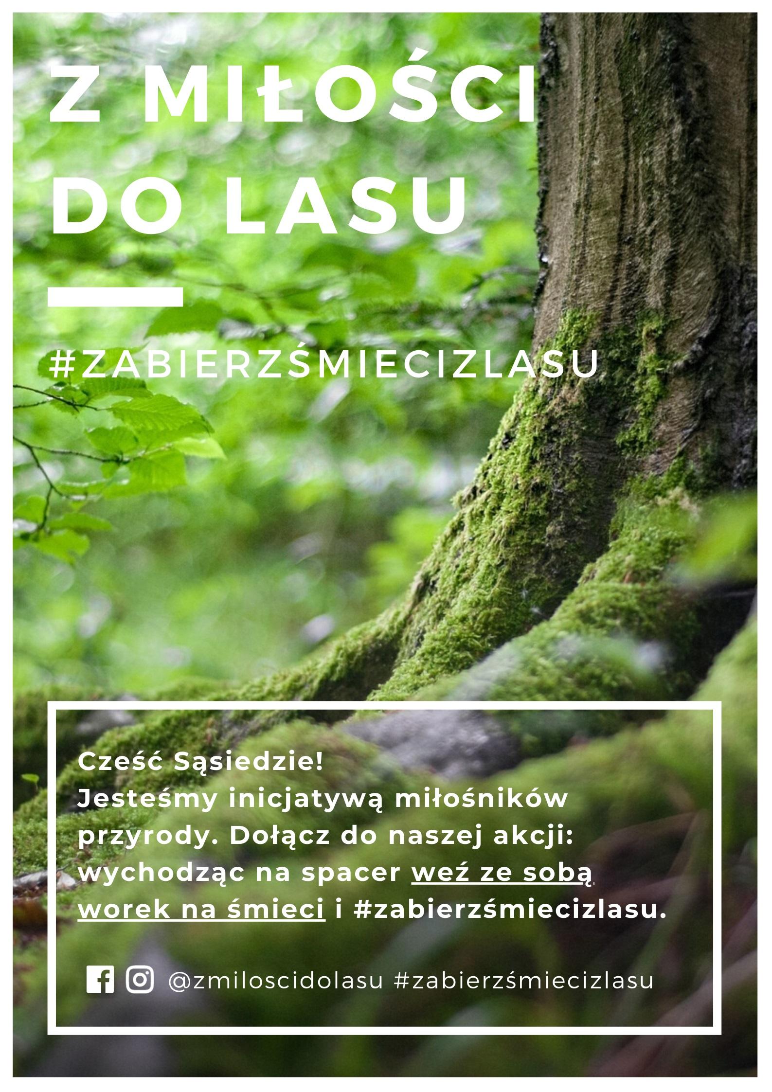 Plakat_ZMDL