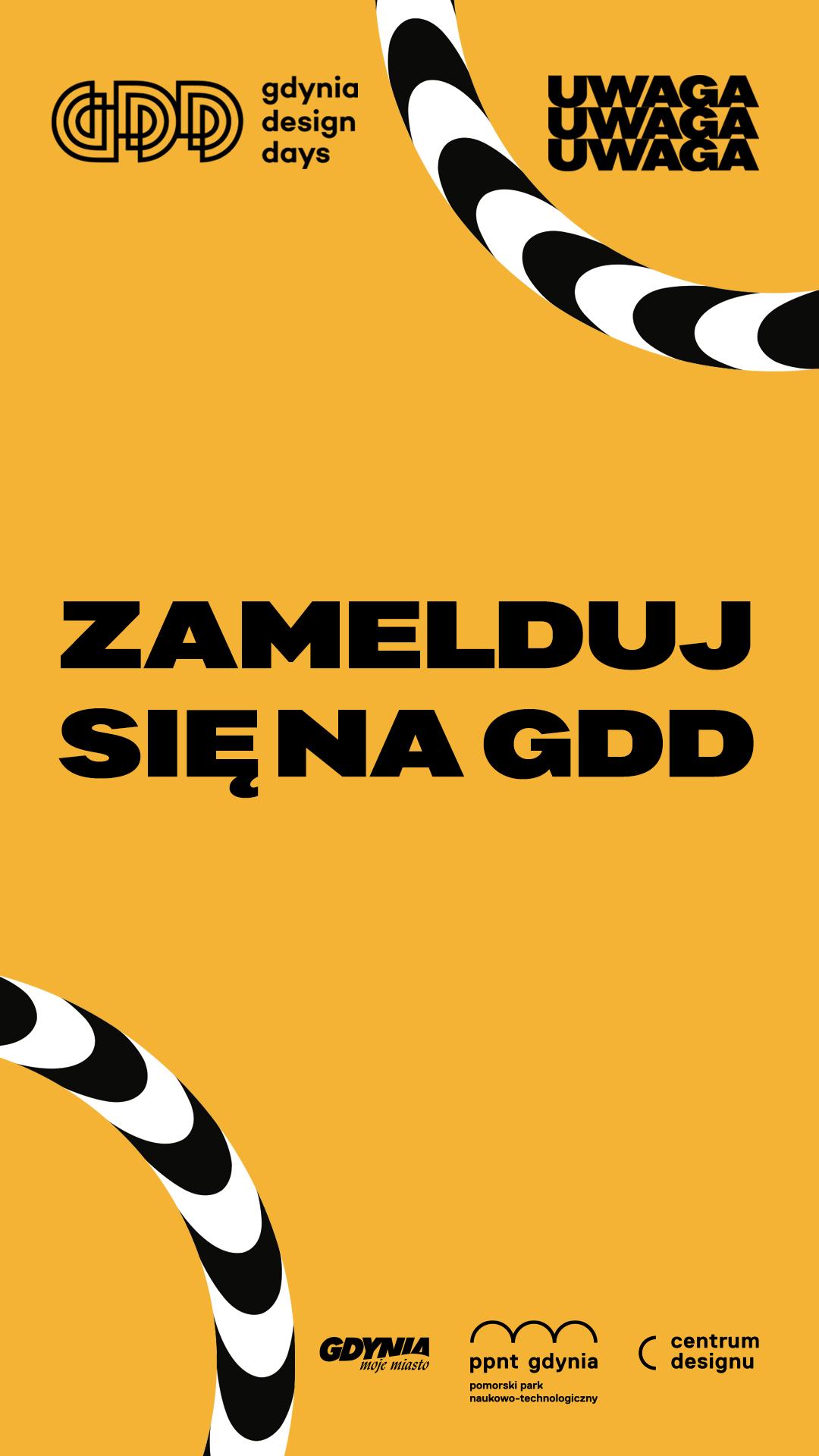 gdd-2