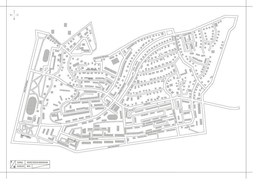 mapa-td