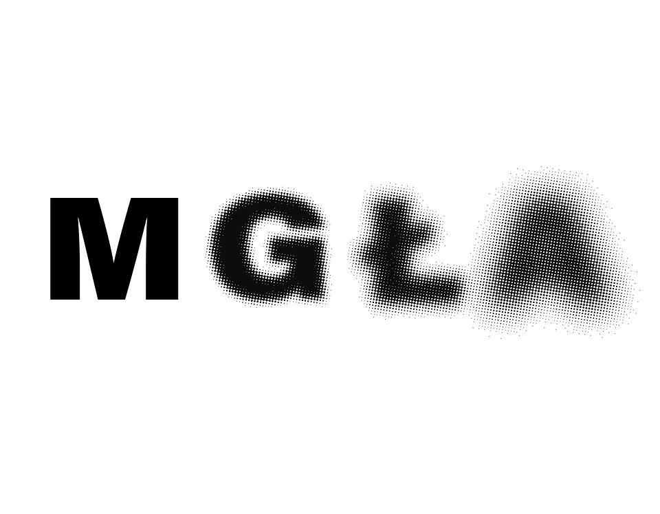 mgla-td