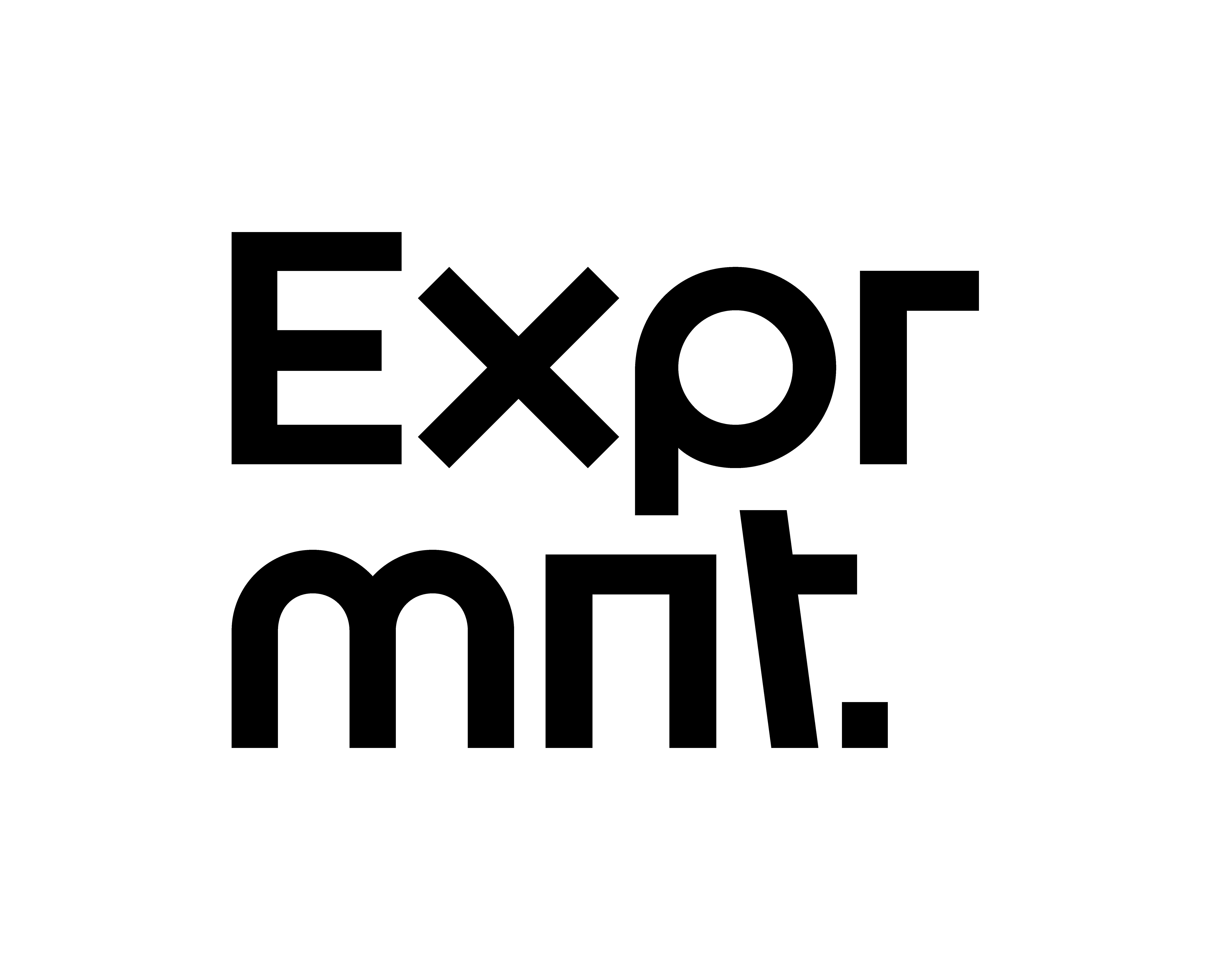Skrótowiec czarny